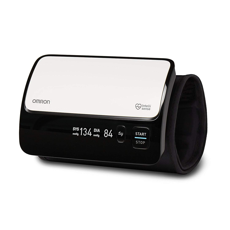 Omron Evolv Bluetooth Blood Pressure Monitor