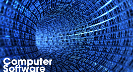 Computer software -- binary tunnel