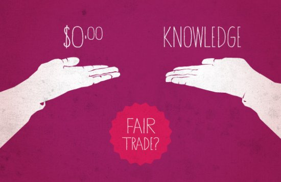 Is tuition-free college a fair trade for tax-payers?
