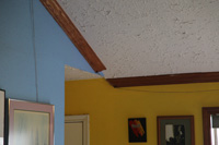 vaulted ceilings crown molding with vaulted ceilings crown molding the ...