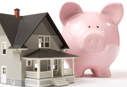 The Hidden Costs Of Owning A Home From Homeowners