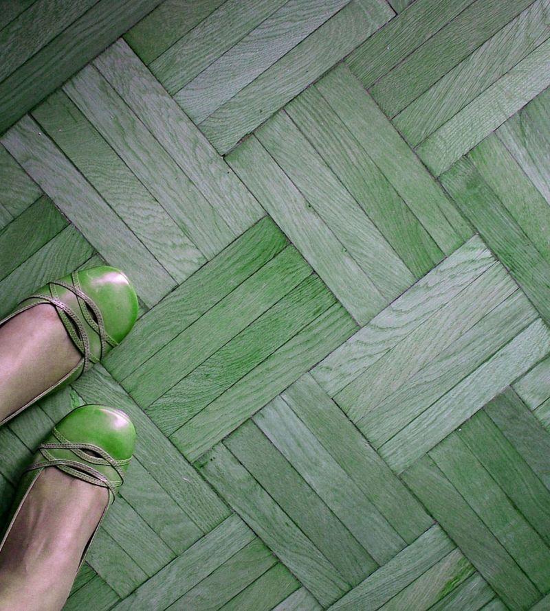 Parquet Hardwood Floor Maintenance Keep Your Hardwood Home