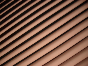 Window treatments can be economical energy-savers